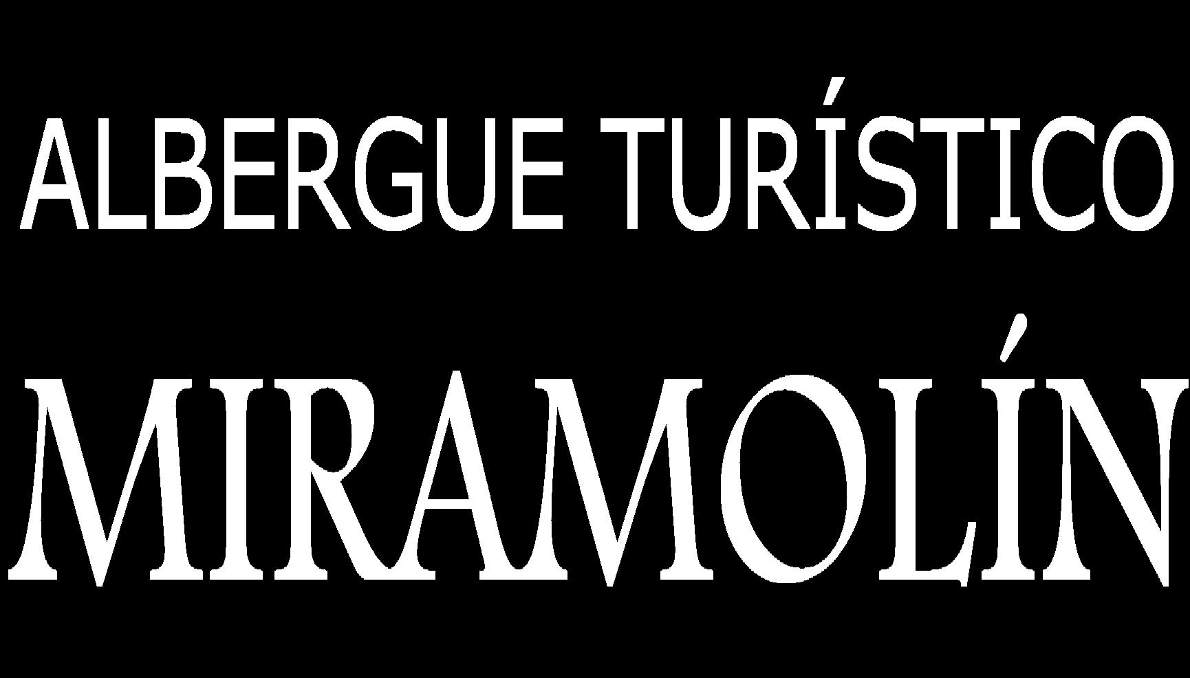 Albergue Turístico Miramolín